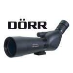 Dorr Spotting Scopes