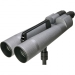 Docter Spotting Scopes