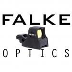 Falke Red Dot Sights