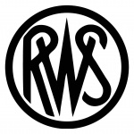 RWS Airgun Accessories