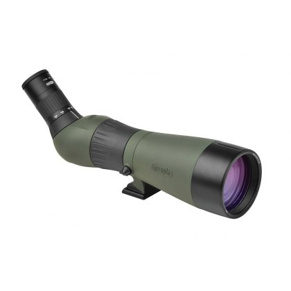 Spotting scope S2