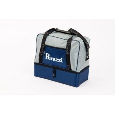 Perazzi Large Sporting Bag