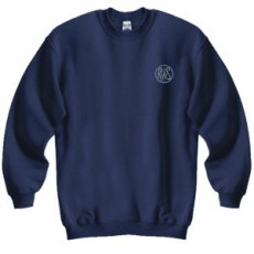 RWS Sweatshirt Navy