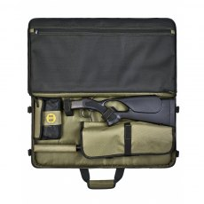Bergara Soft Padded Takedown Case