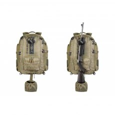 Bergara Hunting Backpack