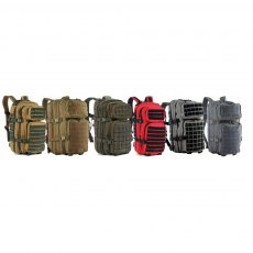 Red Rock Rebel Assault Pack