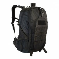 Red Rock Canyon Backpack