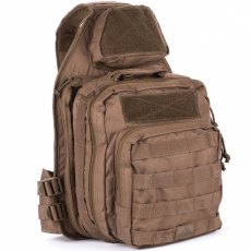 Red Rock Recon Sling Pack