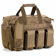Red Rock Range Bag