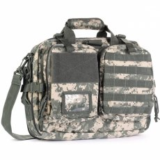 Red Rock Nav Bag