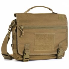 Red Rock Shoulder Mag Bag