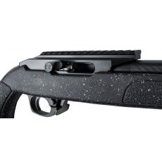 Bergara BXR Carbon .22lr Semi-Auto Rifle