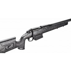 B14R Carbon Bolt Action Rimfire Rifle