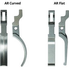 AR15 Two Stage: Adaptable