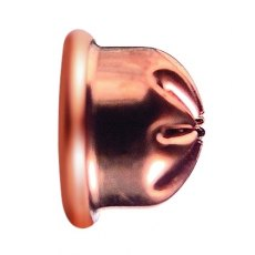 .22 (6mm) Copper Starting Blank