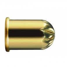 .380 (9mm) Starting Blank (Black Powder)