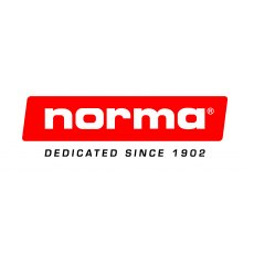 .308 NORMA Mag (Cases)