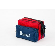 Perazzi Small Sporting Bag