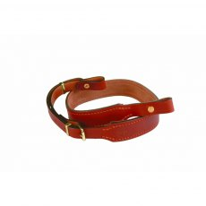 Leather Deluxe Lined Sling