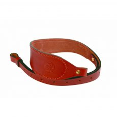 Leather Cobra Deluxe Lined Sling