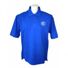 RWS Logo Polo Shirt
