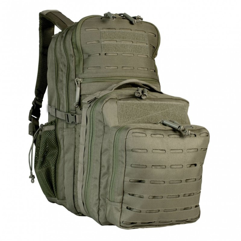 Red Rock Outdoor Gear Red Rock Stryker Pack