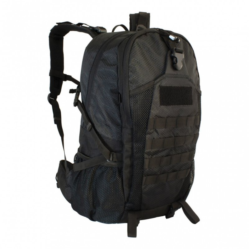 Red Rock Outdoor Gear Red Rock Canyon Backpack