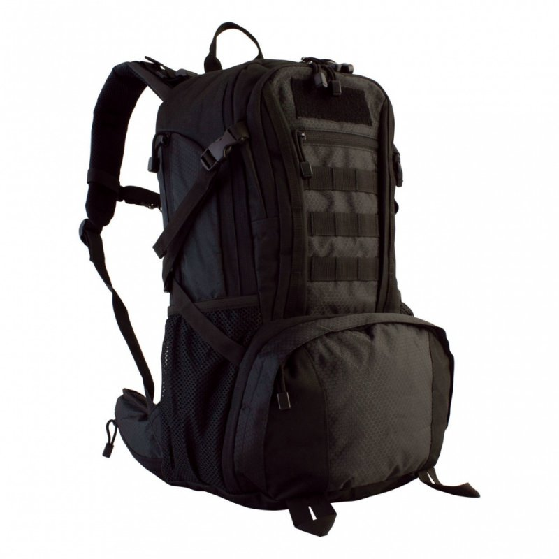 Red Rock Outdoor Gear Red Rock Bluff Backpack