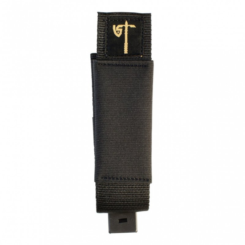 United States Tactical UST Single MP5 Mag Pouch