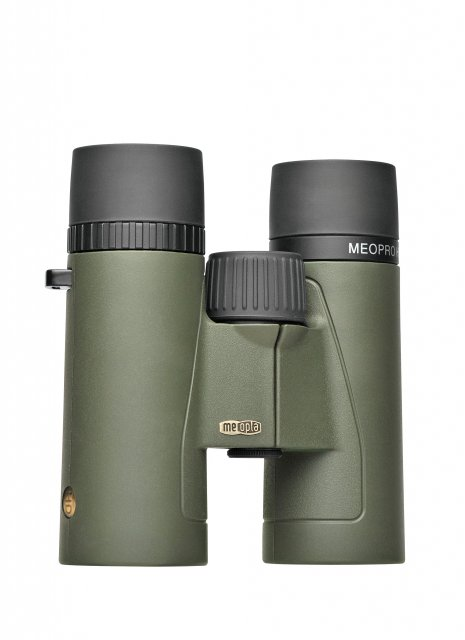Meopta Nature MeoPro HD 10x32