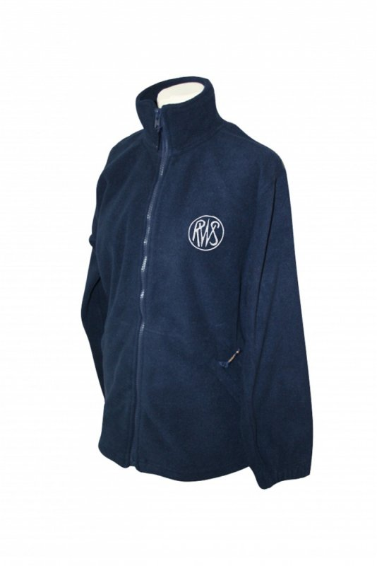 RWS RWS Logo Fleece